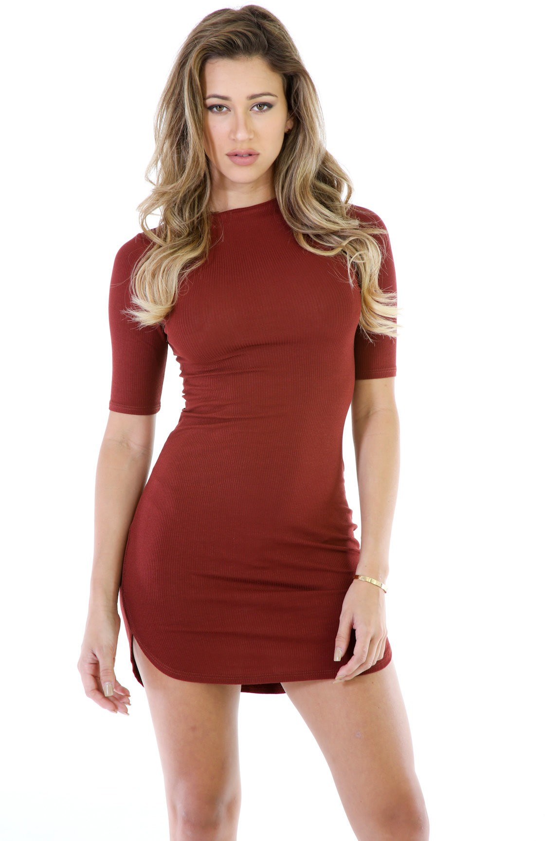 Style Done Right Dress II
