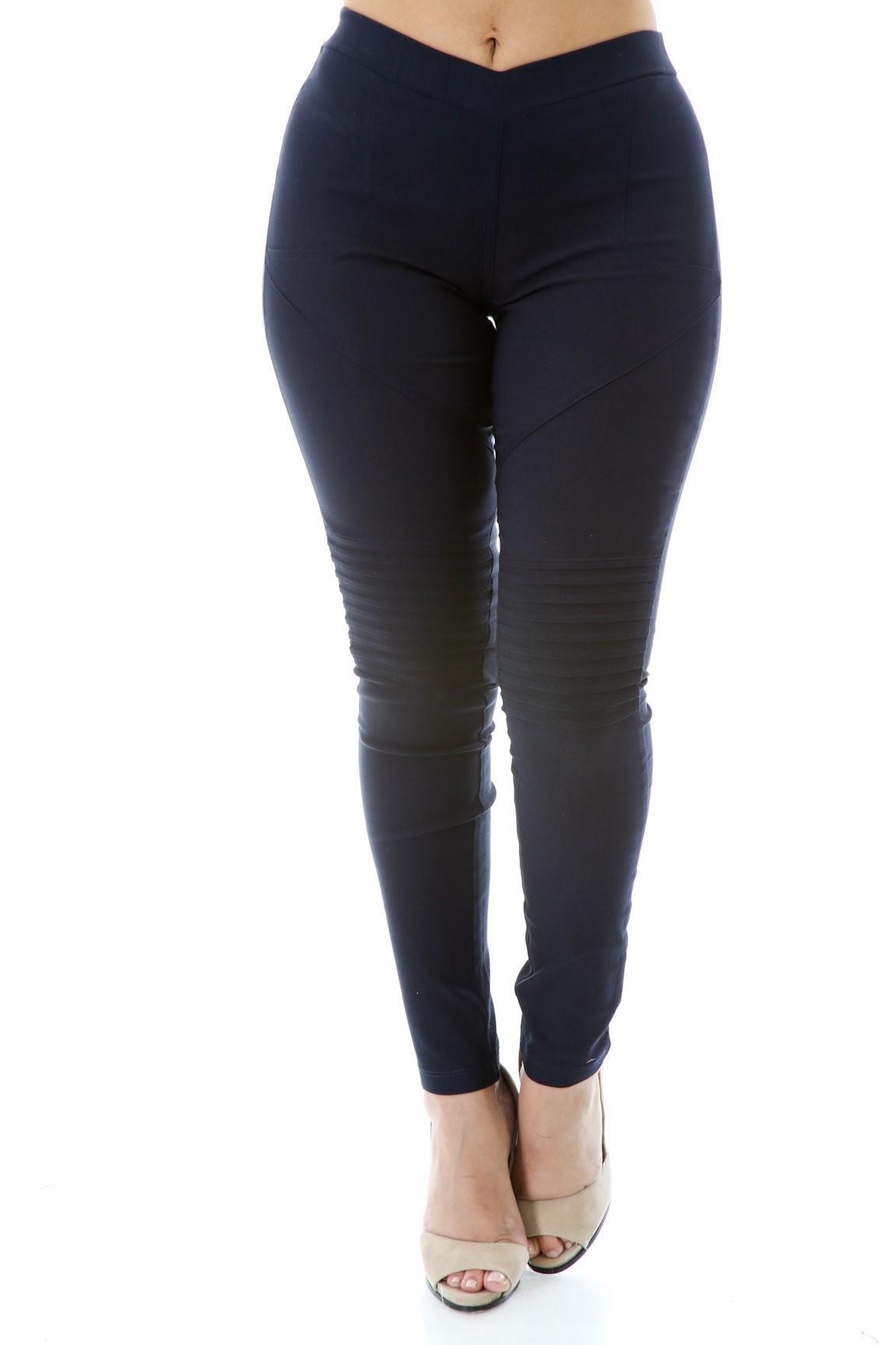 Unique Special Scent Pants