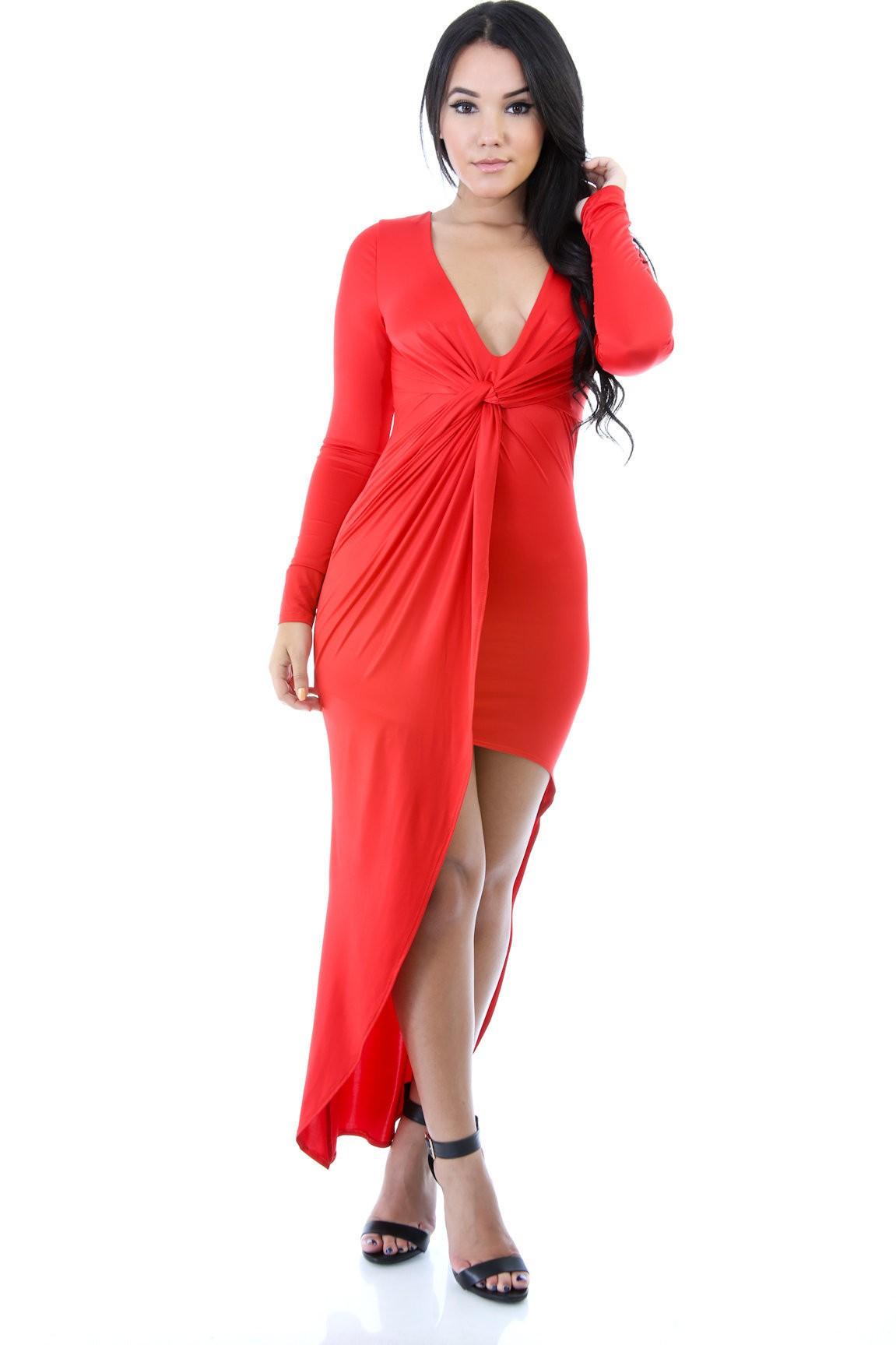 Touchin  Lovin Dress