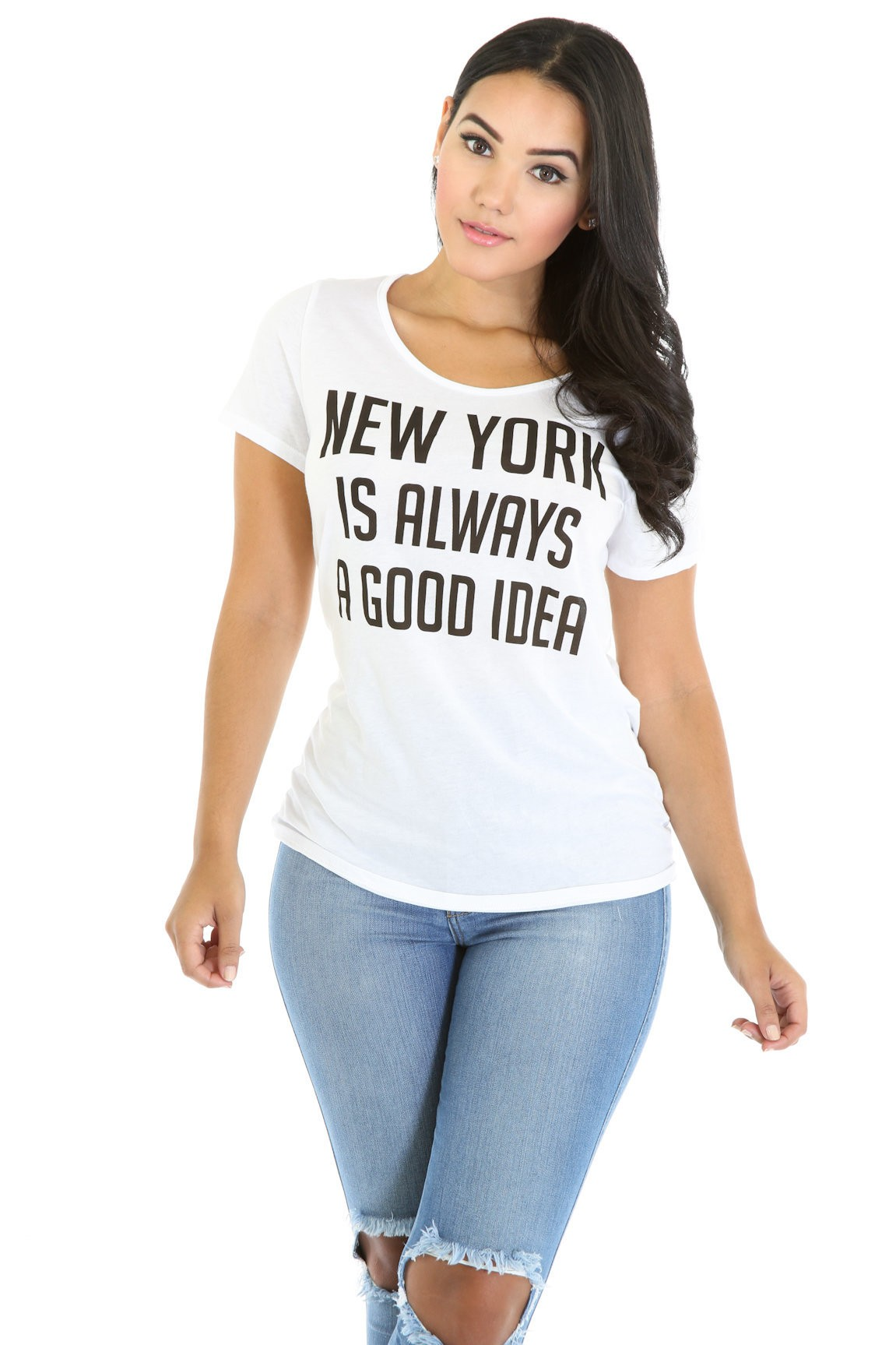 Travel Guide Top