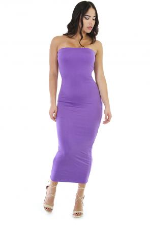 Kardashian Dress