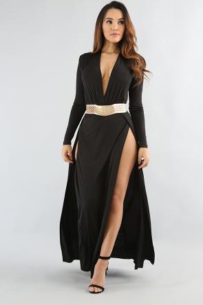 Super Classy Dress