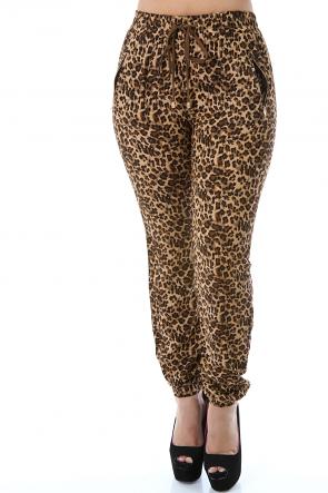 Leopard Lover Pants