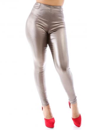 Sparkling Pants