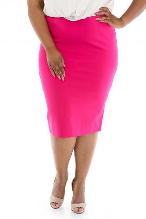 Pro Genuine Skirt