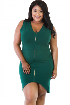 Cami Gilt Dress